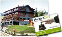 Oddychujte v pohodlí a so štýlom v Hoteli Bachledka Strachan v krásnom horskom prostredí Bachledovej doliny, v najstaršie osídlenej časti horskej obce Ždiar, v centre lyžiarskeho strediska SKI BACHLEDOVA. Hotel ponúka komfortné a pohodlné ubytovanie s maximálnou kapacitou 60 lôžok, vrátane prísteliek. Disponuje 4 apartmánmi, 12 dvojlôžkovými izbami s možnosťou prístelky, 4 dvojlôžkovými izbami s pevnou prístelkou, sociálnym zariadením (sprcha, toaleta), TV SAT, wifi free. Double Room, Double Beds, Extra Bed, Mountain Village, Bed Rooms, Half Price, Free Wifi, Homeland, Hotel Offers