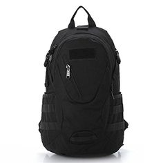 ALUSOutdoor Camouflage Army fans Backpack mountaineering bags travel bag >>> Click image to review more details.(This is an Amazon affiliate link and I receive a commission for the sales)