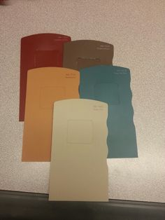 kitchen color swatch - Google Search