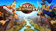 Total Conquest Mod is Strategy Hack Games for Android. Download Total Conquest Apk + Mod v2.1.0e (Mod Money) latest version Apk Mod Unlimited Money, Coins, Gems, Ad-Free,God Mode for android from A…