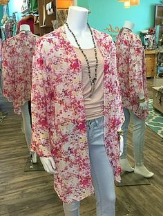 The Women's Fashionable Clothing Online article is all about the best range of accessories, Best Contemporary Clothing Store and apparels that are coming up in the market with new style and design. The Best Boutiques Online most important thing about the apparels here is that Women's Boutique Hilton Head will count on all important things related to the good work through new range of collections. Visit the website today to check some of the Hilton Head Boutique latest and new collections.