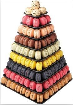 Cheap cupcake tier stand, Buy Quality stand mat directly from China cupcake dessert stand Suppliers: material is Hight quality PVCPut each macaroon plate width: 35MMbetween each layer: 50MM High9 tier total height: 42CM