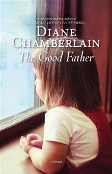 A beloved daughter. A devastating choice. And now there