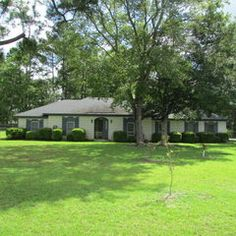 Vidalia Home Mobile HomeHomes