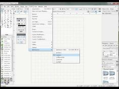The first in a series of intro to Vectorworks Spotlight tutorials. This tutorial explains how to shift from the default Designer Workspace to the Spotlight W. University Of Oregon, Online Tutorials, Spotlight, Theater, It Works, Tech, Teaching, Youtube, Theatres