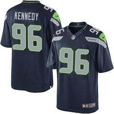 Cheap 18 Best NIKE NFL jersey images | Nike nfl, Nfl jerseys, Terrell suggs  hot sale
