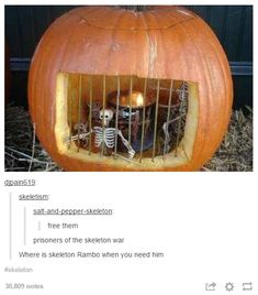 Explore funny Halloween memes pictures you should read on this Halloween eve. We include adult memes, funny memes, creepy or scary memes for Halloween Spooky Memes, Spooky Scary, Funny Halloween Memes, Spooky Halloween, Halloween Ideas, Tumblr Stuff, Funny Tumblr Posts, Donald Trump, Stupid Funny Memes