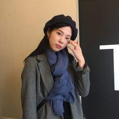 "Korean Actress「Seo Eun-Soo」좋아요 11.3천개, 댓글 102개 - Instagram의 서은수(@jj_minii)님: ""또르르... 🙄"" Website Maintenance, Site Analysis, Search Engine Marketing, Korean Actresses, Korean Actors, Professional Website, Seo, Celebs, Celebrities"