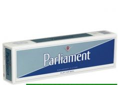 Parliament Silver Pack cigarettes 10 cartons-price:$180.00 ,shopping from the site:http://www.cigarettescigs.com
