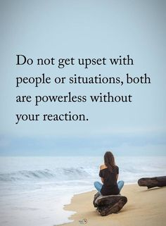 Positive Quotes : Positive Life Quotes Do Not Get Upset With People This Is The Reason Quotable Quotes, Wisdom Quotes, True Quotes, Words Quotes, Quotes To Live By, Best Quotes, Short Quotes, Happiness Quotes, Reason Quotes