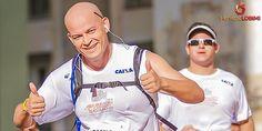 01/03/2015 - IX Meia Maratona Internacional de São Paulo