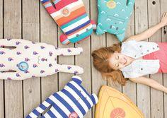 Craftholic: Moderní hračky pro děti i dospělé