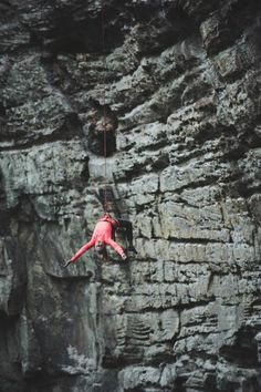 www.boulderingonline.pl Rock climbing and bouldering pictures and news Sasha DiGiulian via