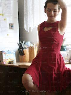 cute apparel #dresses #cute #perfect