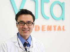 Dr. Seung Hyung Son is the professional dentist at Vita dental Houston, Dr Seung Hyung Son is originally from Philadelphia, Doctor Son enjoys all phases of dentistry such as Restorative, Endodontics, Implantology, Prosthetic, Cosmetic and Oral Surgery. However, he enjoys Oral Surgery, implant and Cosmetic dental cases the most. Make an appointment online today with dental specialist or call us at +-713-766-1208 for schedule.