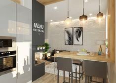 Friendly House / Leopolis Architecture Group