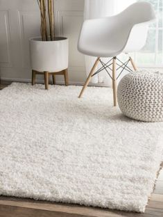 22 best 8x10 area rugs images guest rooms living room living rooms rh pinterest com