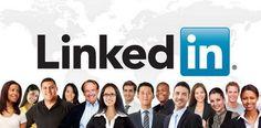 Claves de éxito para armar tu red profesional de LinkedIn. Artículo en español. #CommunityManager
