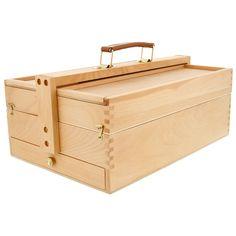 https://www.amazon.com/US-Art-Supply-Multi-Function-Storage/dp/B015YL7YSK/ref=lp_12896431_1_17?s=arts-crafts