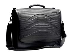 Carry-On Luggage, Cabin Size Wheeled Suitcases & Crease-Free Garment Bags Carry On Suitcase, Carry On Luggage, Luggage Bags, Mens Gadgets, Latest Gadgets, Laptop Messenger Bags, Laptop Bag, Garment Bags, Dapper Men