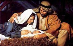 Una bella Oracion que puedes encontrar en:  http://oracionesymagiablanca.blogspot.com.es/