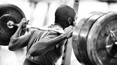 Tip: The 10 x 1 Workout Program