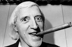Jimmy SavileJimmy Savile was a BBC TV presenter who died in October 2011 aged 84. Since his death, it has emerged he sexually abused hundreds of victims, many when they were children. Police believe Savile may be the most prolific paedophile in British history.