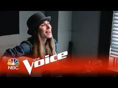 "Sawyer Fredericks - Music Video: ""Please"""