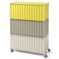 container-furniture-03