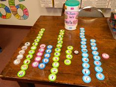 Milk Caps for Memorizing the Books of The Bible HARD work MADE into a FUN GAME/REWARD system!Hands On Bible Teacher