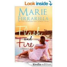 """(An Emotional, Well-Drawn Romance by USA Today Bestselling, Award-Winning Author Marie Ferrarella! RT Book Reviews: """"Ferrarella skillfully writes a special brand of hometown magic and love."""")"""