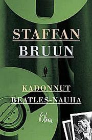 lataa / download KADONNUT BEATLES-NAUHA epub mobi fb2 pdf – E-kirjasto