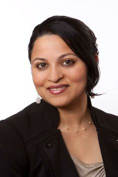 Deepa Iyer, Community Activist http://www.browngirlmagazine.com/wp-content/uploads/2014/03/deepa-iyer-2.jpg