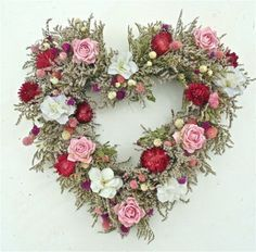 The Wreath Depot offers a beautiful selection of handcrafted floral and door wreaths. Description from pinterest.com. I searched for this on bing.com/images