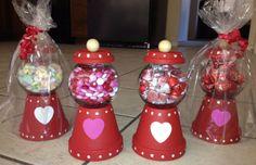 Valentine's day idea for teachers?
