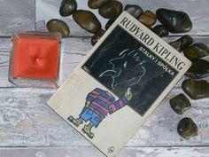 3 książki, przy których będziesz śmiać się na głos - Alicja ma kota Gewichtsverlust Motivation, If Rudyard Kipling, Planer, Mindfulness, Humor, Learning, Cover, Books, Ideas