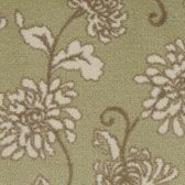 Design Details Faux Fur Area Rug, Mohawk Industries, Flash Photography, New Carpet, Easy Gifts, Flower Patterns, Home And Living, Area Rugs, Indoor