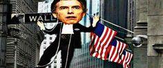 """Mario Silva: Ojalá la clase media de #Argentina sepa lo que está en riesgo   """"Macri anda diciendo como la derecha en Venezuela que hay posibilidades que haya fraude agregó Silva al tiempo que manifestó que #Macri representa el #cambio #pa #atrás en la historia de Argentina"""" """"Mauricio #Macri representa la codicia #neoliberal y #neocolonial"""" #IslamOriente   Fuente:http://ift.tt/1NjTS18"""