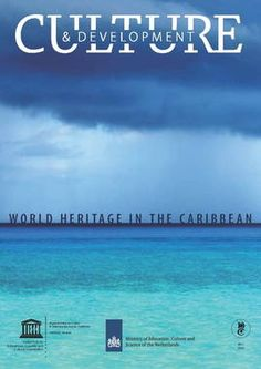 World Heritage Centre - Publications Heritage Center, Sustainable Development, Sustainability, Caribbean, Centre, Public, Community, World, The World