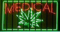 """""""Marijuana can provide immeasurable benefits for the health and well-being of our patients."""" http://www.thestonerscookbook.com/blog/2014/06/16/the-medical-benefits-of-marijuana/"""