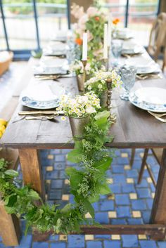 summer-Italian-Tulsa Wedding Photographer©2016 Jessica Tucker Photography, LLC Dresser Mansion Styled Shoot