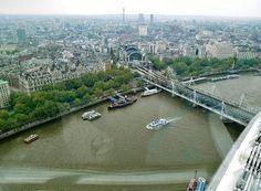 embankment gardens - Google Search