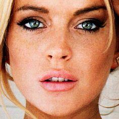 oh Lindsay