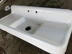 US $900.00 Used in Home & Garden, Home Improvement, Plumbing & Fixtures