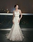 Justin Alexander 2014 Spring Bridal Gown Signature Collection