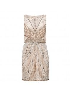 Formal Dresses - Womens Formal Dresses | Forever New