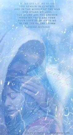 I Love You Animation, Jesus Videos, Praying In The Spirit, Jesus Drawings, Gods Princess, Jesus Photo, Good Prayers, Jesus Loves Us, Animated Love Images