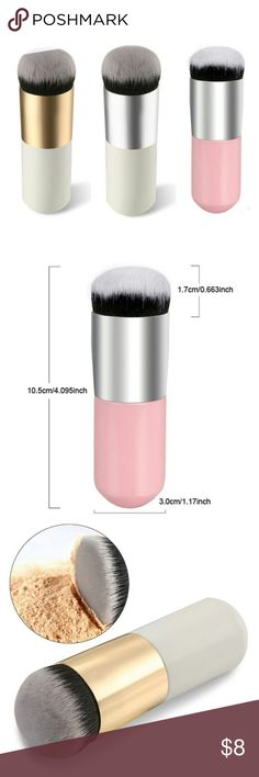 30 minimum order Makeup brushes Makeup Brushes & Tools