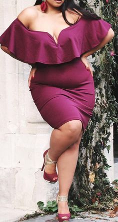Plus Sized Outfits For Women // #plussize #outfits #curves #curvy #ad #summeroutifts #fashion //