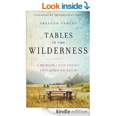 10 Sale Kindle Books (mostly Reviewed) - Robert Webber, Trinity, Conversion, Memoir, Fiction, more - $1.99 to $3.79. All on sale as of January 12, 2015